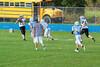 '15 JV Football 428