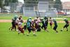 '15 JV Football 47