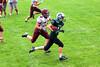 '15 JV Football 134
