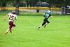'15 JV Football 57