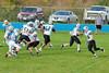 '15 JV Football 424