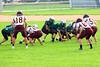 '15 JV Football 11