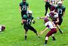 '15 JV Football 230