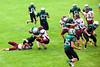 '15 JV Football 197