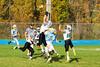 '15 JV Football 402