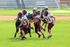 '15 JV Football 7