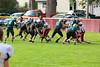 '15 JV Football 2