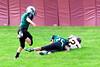 '15 JV Football 261