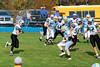 '15 JV Football 279