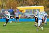 '15 JV Football 384