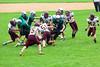 '15 JV Football 124