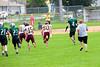 '15 JV Football 46