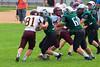'15 JV Football 99