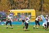 '15 JV Football 312