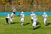 '15 JV Football 475
