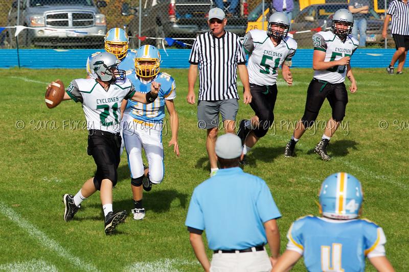 '15 JV Football 316