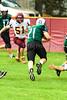 '15 JV Football 112