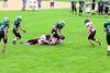 '15 JV Football 234