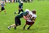 '15 JV Football 168