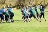 '15 JV Football 555