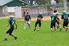 '15 JV Football 104