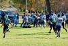 '15 JV Football 504