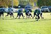 '15 JV Football 557