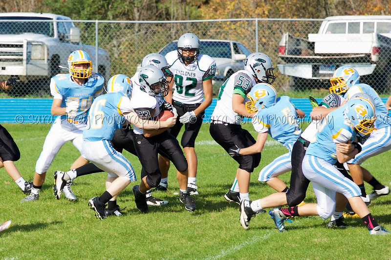 '15 JV Football 265
