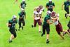 '15 JV Football 195