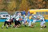 '15 JV Football 380