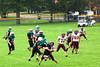 '15 JV Football 154