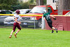 '15 JV Football 60