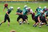 '15 JV Football 69
