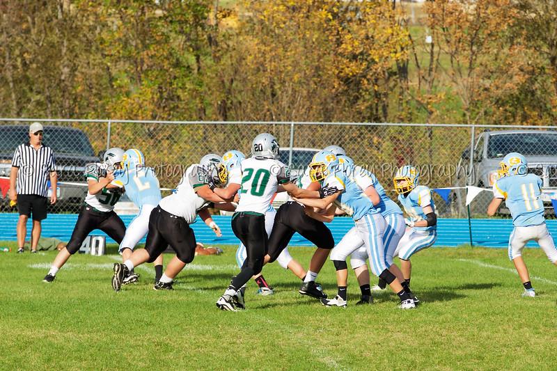 '15 JV Football 395