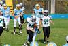 '15 JV Football 280