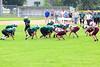 '15 JV Football 19