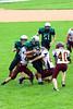 '15 JV Football 183