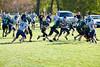 '15 JV Football 518