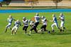 '15 JV Football 440