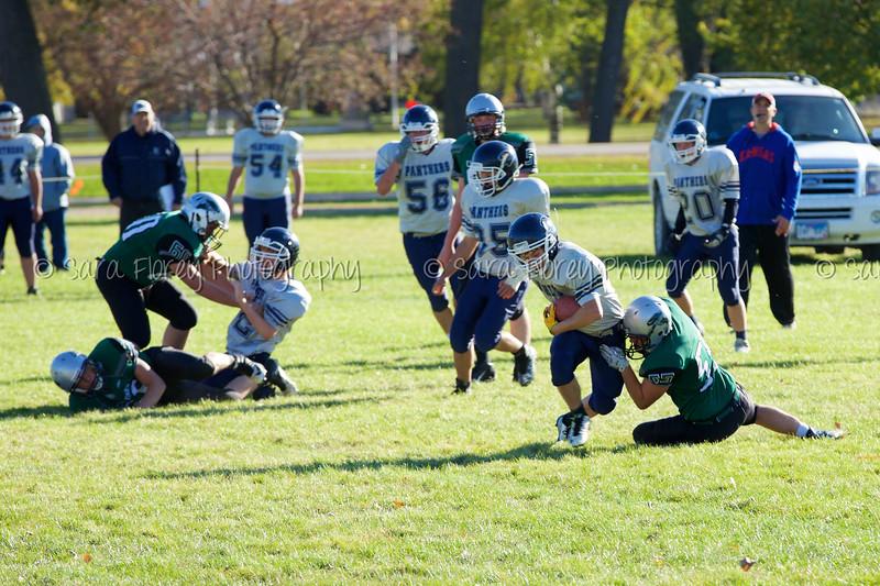 '15 JV Football 492