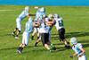 '15 JV Football 453