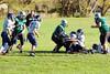 '15 JV Football 537