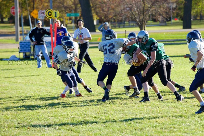 '15 JV Football 531