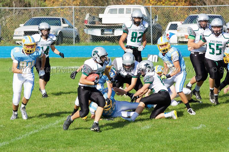 '15 JV Football 267