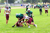 '15 JV Football 23