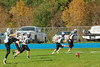 '15 JV Football 375