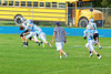 '15 JV Football 429