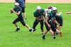 '15 JV Football 127