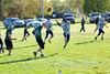 '15 JV Football 513