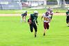 '15 JV Football 22